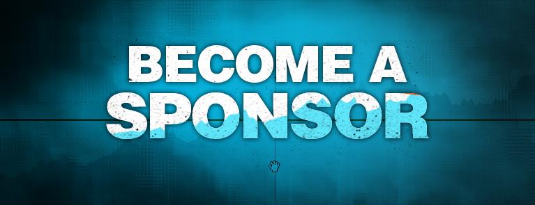 sponsor4